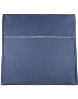 OSMER CHAIR BAG - NAVY BLUE - CB02