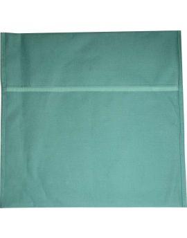 OSMER CHAIR BAG - GREEN - CB04