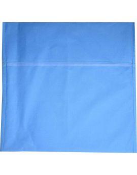 OSMER CHAIR BAG - ROYAL BLUE - CB09
