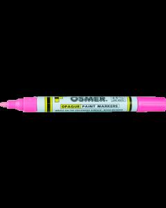 BROAD TIP OSMER PAINT MARKERS - 2.5mm LINE - DOZEN - 2959