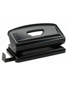 GENMES MINI 2 HOLE PUNCH - 10 SHEETS - 90F0