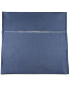 OSMER CHAIR BAG - NAVY BLUE - CB02
