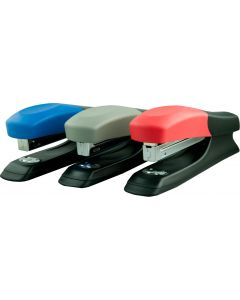 OSMER FULL STRIP STAPLER - OS5776