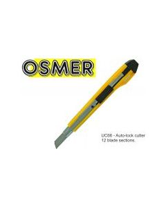 OSMER NARROW BLADE CUTTER - UC66