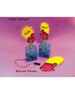 SOLAR SWINGER - SS01