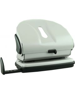 OSMER 2 HOLE PAPER PUNCH - OS96C0