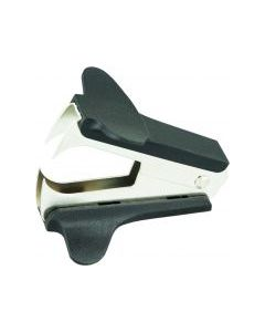 STAPLE REMOVER - CLAW STYLE - SR200