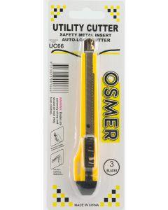 OSMER NARROW BLADE CUTTER - UC66